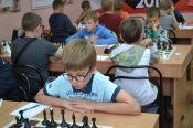 В Барнауле финишировало краевое первенство среди юношей и девушек по возрастам