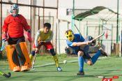В Барнауле завершился III тур Всероссийских соревнований «Высшая лига» среди мужчин