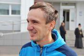 Каноист олимпийской сборной России Кирилл Шамшурин стал бронзовым призером чемпионата мира по марафону