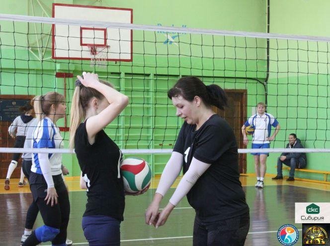 Ольга Меньшова и ее команда готовы помочь тем любителям спорта, которые играют в мяч руками, а не ногами и головой.