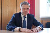 Алексей Перфильев:  «Из проблемы с манежем постараемся выжать максимум пользы»