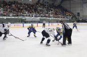 Месть «Кристалла» и дебютные рекорды: обзор стартового тура Первенства ВХЛ
