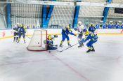 Гости бьют буллиты лучше. Обзор матчей второго игрового дня первого тура первенства ВХЛ-2019/20