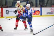 Барнаул против США: зачем на Алтай приезжают сильнейшие в мире студенты-хоккеисты
