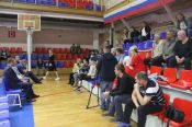 «Топим за баскетбол»: руководство «АлтайБаскета», министерства спорта и болельщики обменялись претензиями и вместе решили болеть за клуб