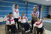 Лондон, гудбай! Квартет бийских спортсменов вернулся домой с чемпионата мира по плаванию