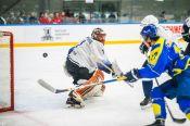 Дебютант-красавец: обзор очередного игрового дня в первенстве ВХЛ