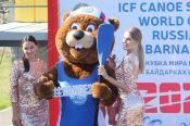 Всероссийские соревнования памяти Константина Костенко завершились победой команды Алтайского края (протоколы, много фото)