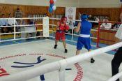 В Новоалтайске прошел турнир памяти Валерия Осинцева