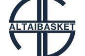 «АлтайБаскет» переиграл красноярский «Енисей-2» – 69:63