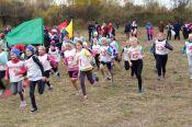 В Заринске состоялось первенство Алтайского края по ОФП среди лыжников спортивных школ