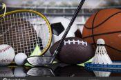 Районы и города Алтайского края впервые получат дополнительную поддержку на развитие спорта