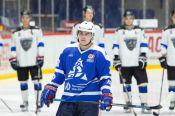 Дневник «Student Hockey Challenge-2019». День пятый. 5октября
