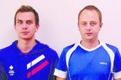 Алтайские спортсмены завоевали 6 золотых, 10 серебряных и 11 бронзовых медалей на первенстве Сибири в Иркутске