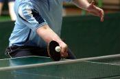 В Барнауле подвели итоги соревнований по настольному теннису XXXIХ спартакиады спортивных школ