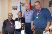 Турнир «Дружба народов» по быстрым шахматам пройдет в Барнауле