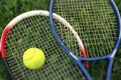 В самом разгаре Rolex ATP Shanghai – предпоследний Мастерс 1000 в этом сезоне