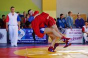На межрегиональном турнире памяти Руслана Абдулаева борцы Алтайского края завоевали 23 медали