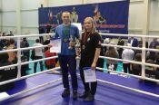 Сотрудники краевого УФСИН успешно выступили на международном Кубке ОДКБ по комплексному единоборству
