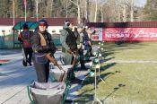 19 октября в Барнауле состоится открытие краевых соревнований «Универсальный стрелок»