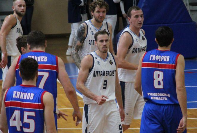 Дмитрий Злобин: «Играли на кураже, на эмоциях»
