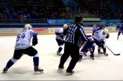 Итоги игрового дня 20 октября в первенстве ВХЛ