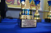 В Бийске подвели итоги краевых соревнований по самбо XXXIX спартакиады спортивных школ среди спортсменов 2007-2008 годов рождения