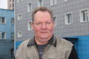 Директором краевой спортшколы олимпийского резерва по баскетболу «АлтайБаскет» назначен Владимир Самсонов
