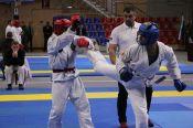 В Барнауле стартовал традиционный турнир на призы Героя России Владимира Шаманова