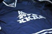 """ХК """"Динамо-Алтай"""" уточнил условия приобретения билетов на домашние матчи команды для некоторых категорий болельщиков"""