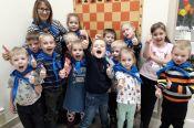 В Индустриальном районе Барнаула открылся филиал Академии шахмат