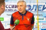 """Иван Воронков: """"Проваливались буквально во всех элементах"""""""