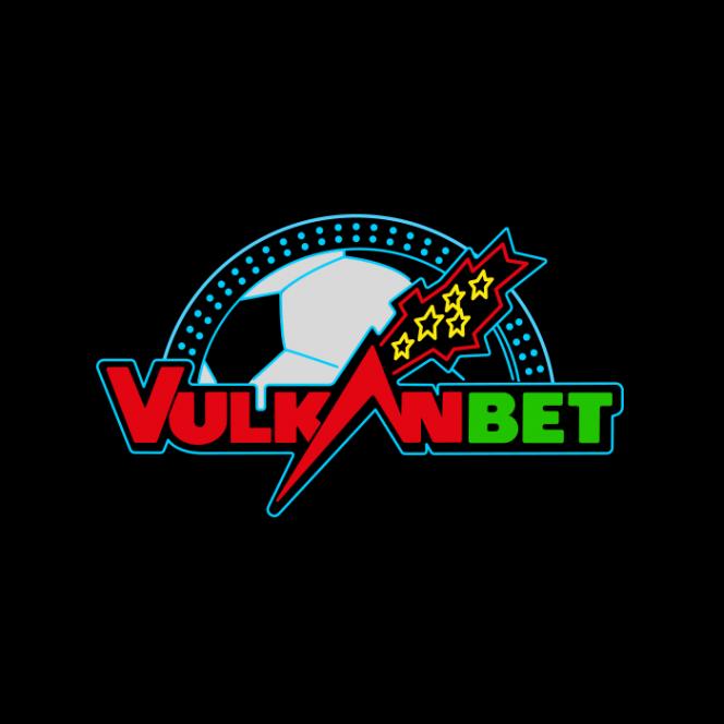 ВулканБет – высокие коэффициенты, бонусы и разнообразная линия