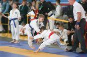 Сборная Алтайского края выиграла командное первенство СФО среди юниоров