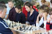 В Днях шахмат в Алтайском крае приняли участие около 75 000 человек