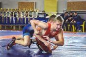 В Бийске подвели итоги Кубка Единства. Фоторепортаж