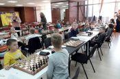Самая юная сборная Алтайского края выиграла турнир в Новосибирске