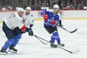 Максим Чирков: «Идёт перестройка команды, но планку требований не опускаем. Ведь мы «Динамо»!