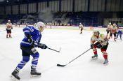 Прокопьевскому «Шахтёру» засчитаны технические поражения в матчах с «Динамо-Алтай студент»
