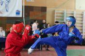 Победители краевого турнира в составе сборной региона отправятся на Всероссийские соревнования в Томск