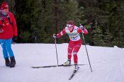 Яна Кирпиченко примет участие в первом этапе Кубка мира в составе сборной России