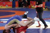 В Барнауле проходит 39-й Всероссийский мастерский турнир памяти Анатолия Кишицкого (фото)