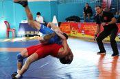 В Барнауле прошёл Всероссийский турнир памяти Анатолия Кишицкого