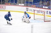 В День хоккея «Динамо-Алтай» во второй игре домашней серии ярко обыграл «Оренбург» - 6:3