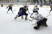 Первый круг выигрывают «Челны». Итоги игрового дня первенства ВХЛ 3 декабря