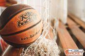 В барнаульском дивизионе ШБЛ «КЭС-Баскет» определились полуфиналисты