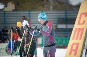 Лыжная школа Yolochka проведет в Барнауле серию любительских стартов - Кубок Yolochka Ski