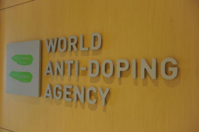 Санкции WADA вотношении России. Полный список