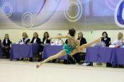 В Барнауле стартовали чемпионат и первенство Алтайского края