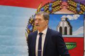 Борис Соколовский: «Не использовали свои козыри»